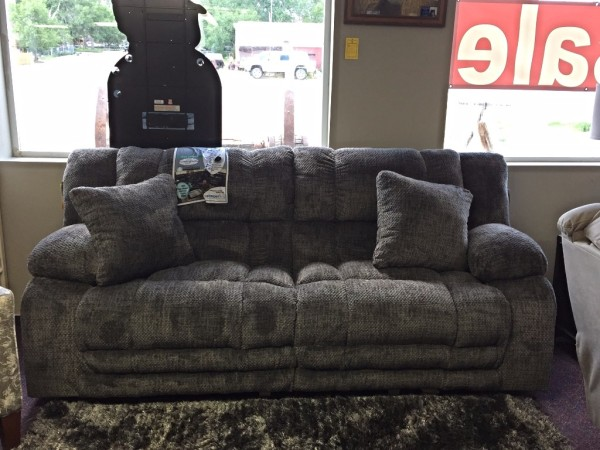 CATNAPPER BRANSON SOFA- $999.95 NOW ONLY $850.00