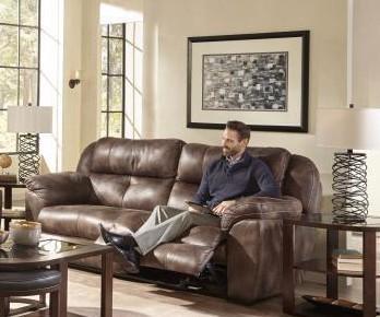 Jackson Catnapper Ferrington Sofa