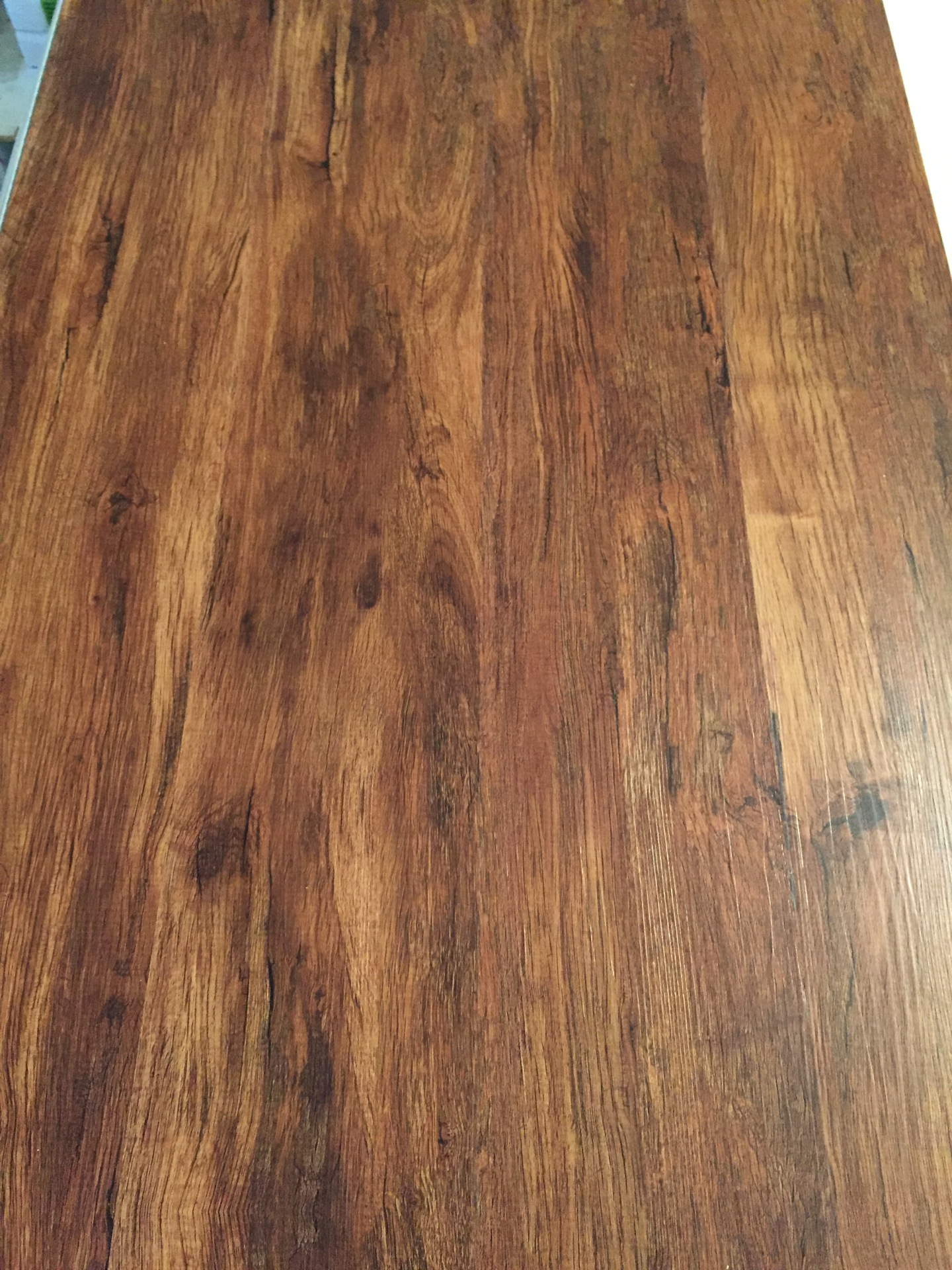 Cheney Eureka Cinnamon Oak- $2.79 sq. ft