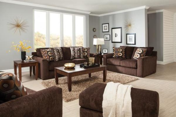 Catnapper Sutton 3 piece set $3099.95