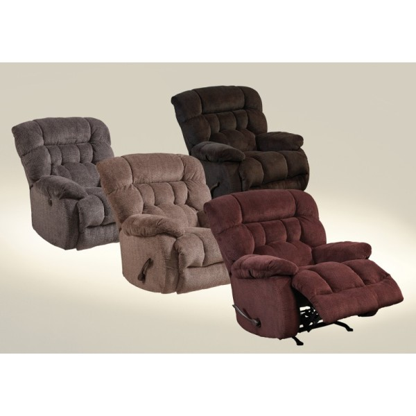 Catnapper Daly Power Recliner- $549.95-$649.95