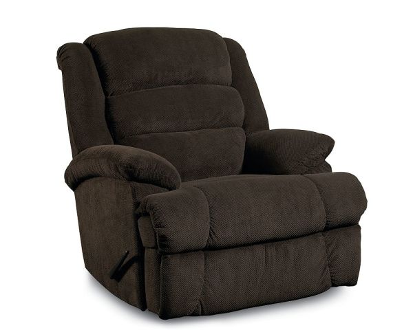 Lane Comfort King Knox- $799.95