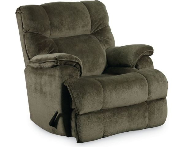 Lane Comfort King Rancho- $799.95