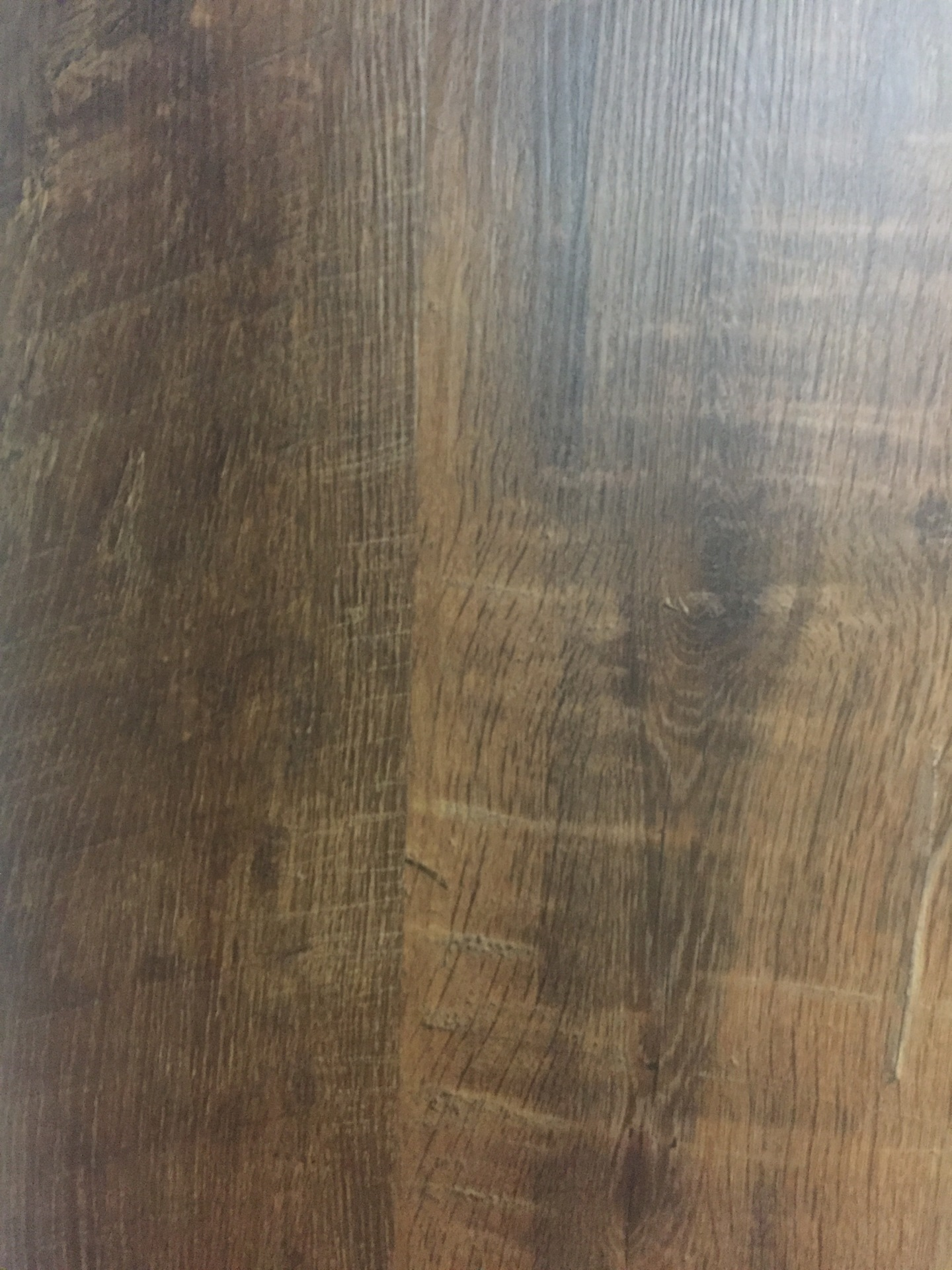 Karndean Korlok Antique French Oak- $4.49 sf