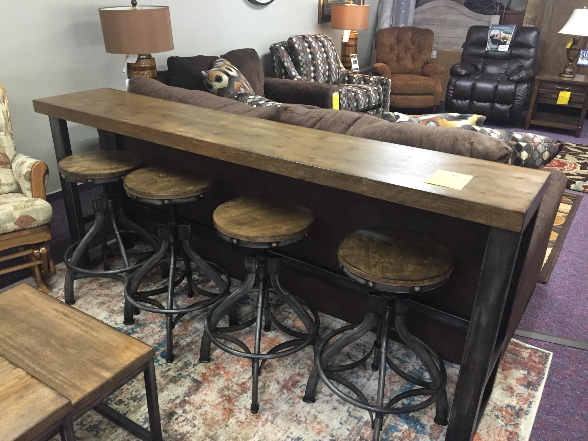 Lane Sofa Bar- $799.95 NOW ONLY $679.95