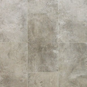 TRI STATE AUTHENTIC TILE $4.49 SF