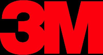 3M Film Logo
