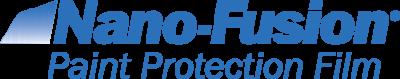 Nano Fusion Film Logo