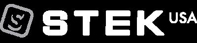 Stek Film Logo