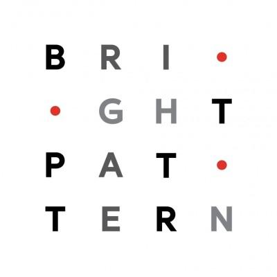 BrightPattern