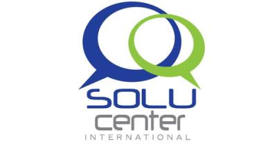Solucenter