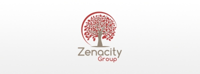 Introducing Zenacity Group