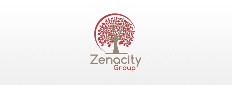 Introducing Zenacity Group