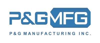 P G Manufacturing