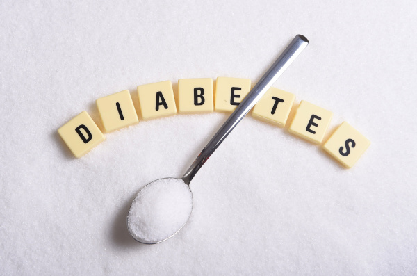 Waylon resident who was living with Type 2 diabetes for a decade now lives insulin free