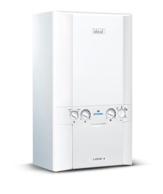 Cheap Ideal combi boiler fitter Peacehaven