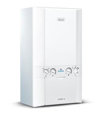 Cheap Ideal combi boiler fitter Peacehaven