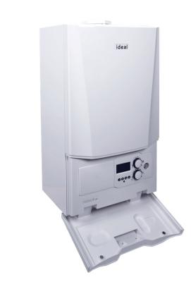 Cheap combi boiler fitting Peacehaven