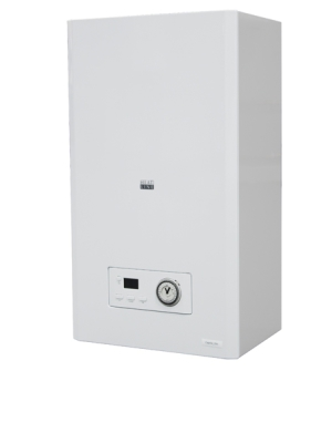 Cheap boiler deal Peacehaven