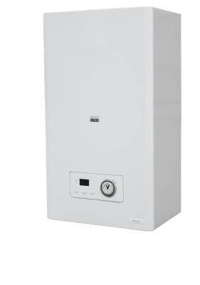Cheap boiler deal Peacehaven