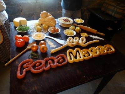 FenaMassa 2016