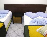 Apartamento Hotel Ypê São Carlos