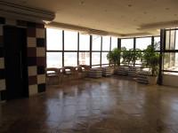 Rio Solário Copacabana Rio Hotel