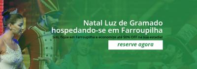 Natal Gramado - RS