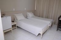 Apartamento PNE - Hotel Alvimar - Sobradinho - Brasilia