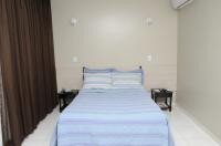 Suite - Hotel Alvimar - Sobradinho - Brasilia