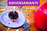 Promoção para o Aniversariante do Mês - Hotel Paraíso das Águas - Bahia