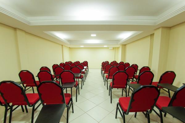 eventos, salão, hotel, caverá, hotel caverá, quartos, acomodações, barato, alegrete