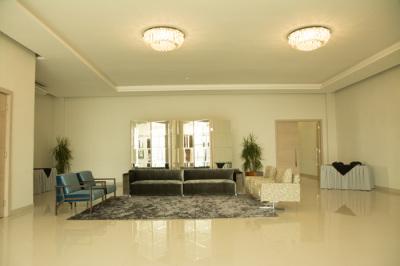 Auditório - Oscar Hotel Executive