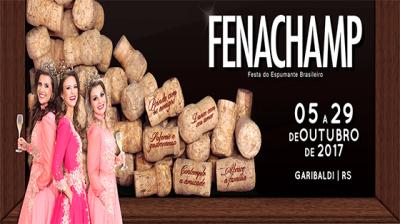 Fenachamp 2017