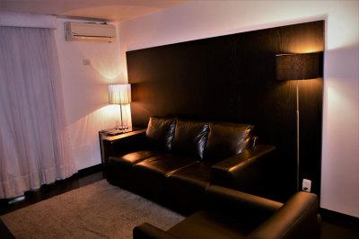 Apartamento Suíte Luxo - 155 Hotel - Consolação - São Paulo - SP