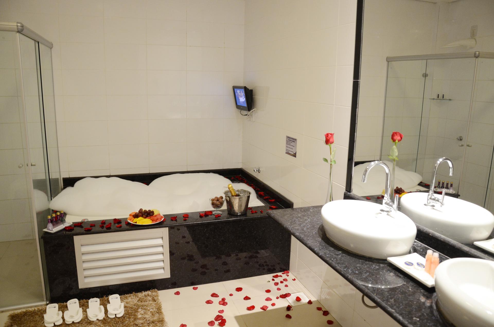 Dê uma folga pra rotina - Oscar Hotel Executive - Porto Velho - Rondônia