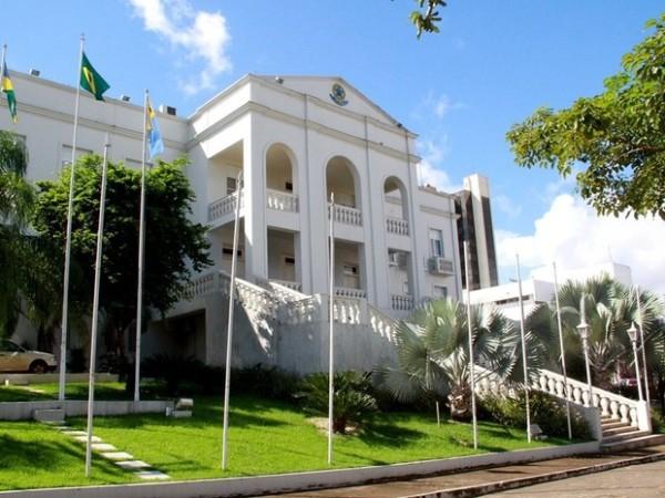 Hotel em Porto Velho - Rondônia - Larison Hotéis