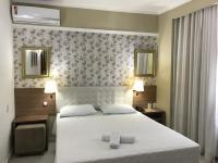 Ecos Hotel Classic em Porto Velho RO