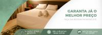 Ecos Hotel em Porto Velho RO