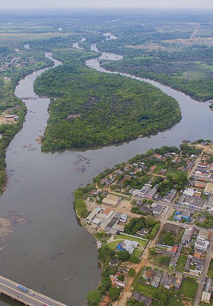 Hotel em Ji-Paraná - Rondônia - Larison Hotéis