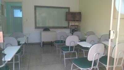Apartamento Standart - 155 Hotel - São Paulo - SP
