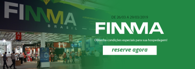 Fimma - Adoro Hotel - Evento em Farroupilha