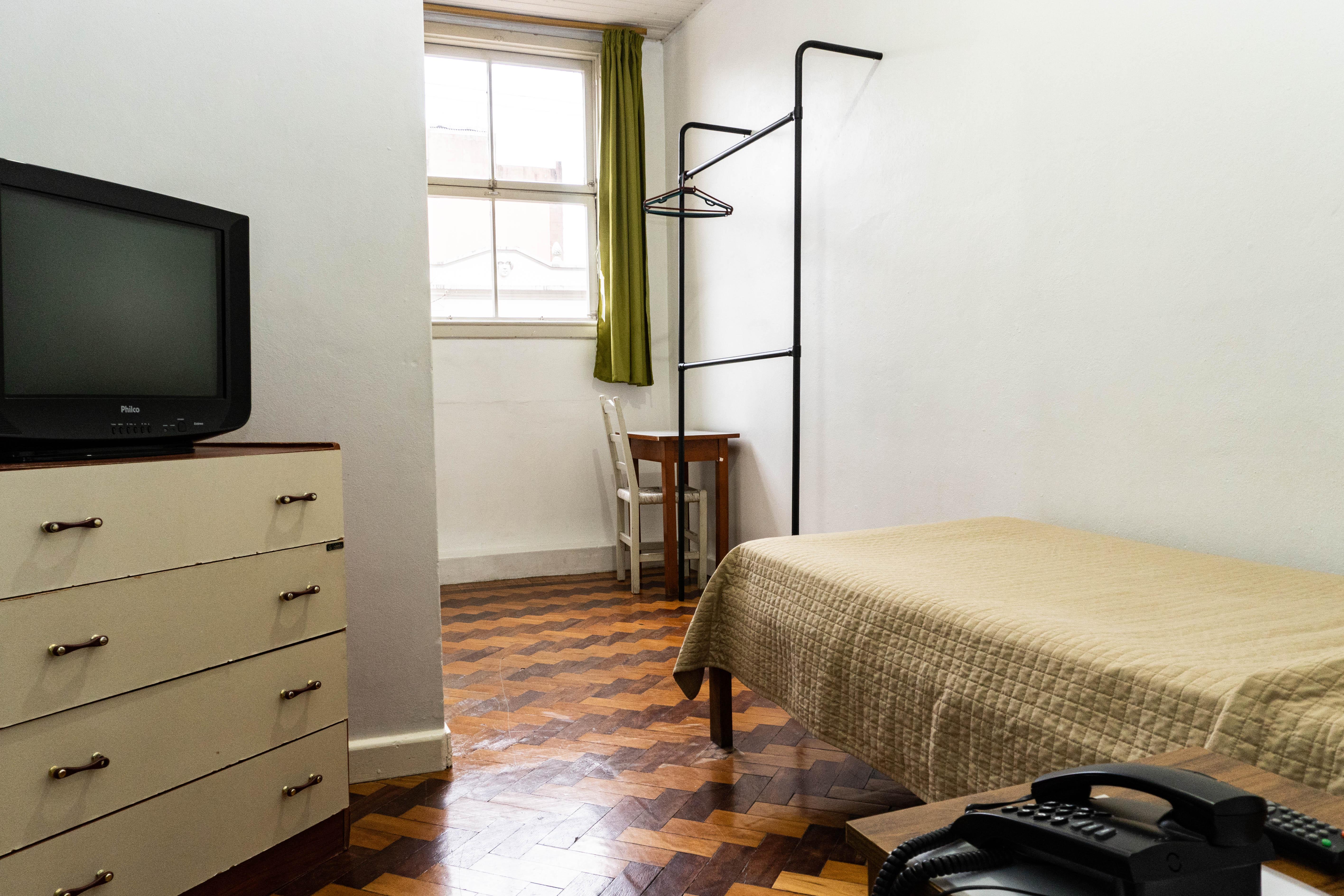 City Hotel em Caxias do Sul - A menor tarifa - Hospedar em Caxias do Sul - RS