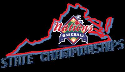 Travel Baseball Tournaments