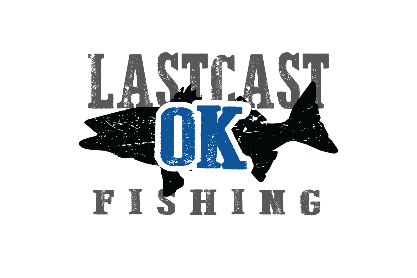 Your oklahoma fishing guide for walleye striper crappie for Lake hefner fishing report
