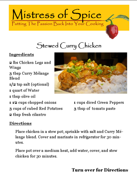 spicy, barbecue, grilling, spice, herb, cooking, home chef, curry chicken