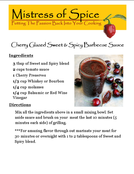 spicy, barbecue, grilling, spice, herb, cooking, home chef, barbecue, barbecue glaze