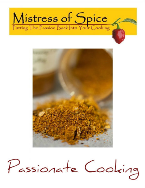 Mistress of Spice, miz-spice, artisanal, spice blends, recipes, cooking, baking, grilling
