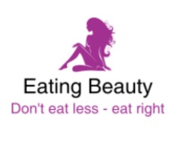Stop Dieting - Eat Right Nutrition - Happiness & Health Control with right Nutrition