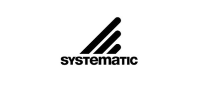 Systematic Sessions feat OCH (Episode 316)